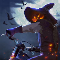Trial Xtreme 4 v2.0.0 Mod Unlocked
