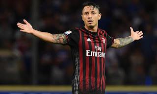 Serie A Milan Crotone 2-1 highlights video