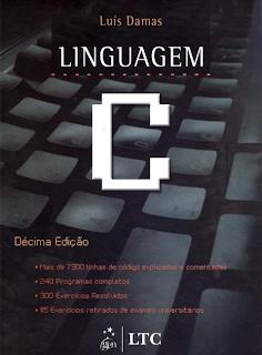 Qual o melhor livro de C, Que livro estudar C para iniciantes, Como começar a programar em C