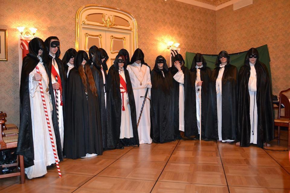 i want to join Illuminati: I WANT TO JOIN ILLUMINATI 666