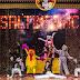 "Espetáculo ""Os Saltimbancos"" desembarca no Teatro Santa Isabel neste fim de semana"