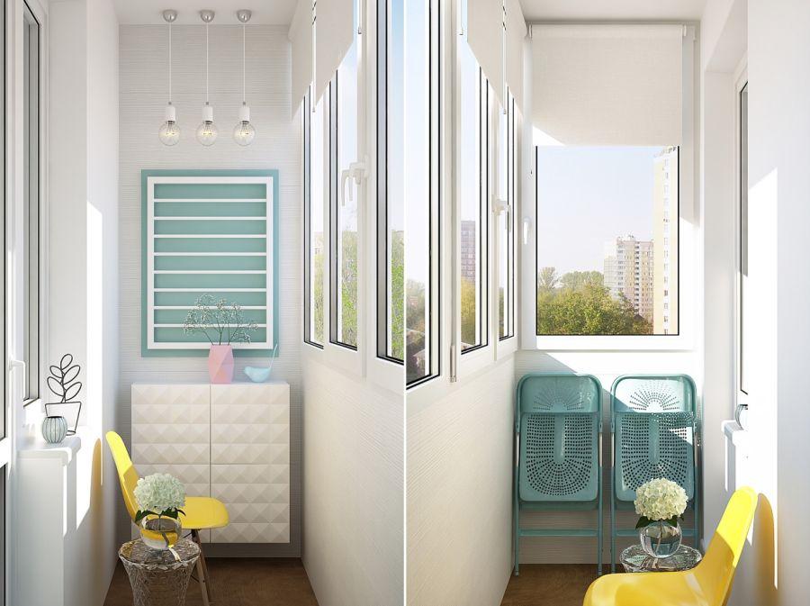 wystrój wnętrz, wnętrza, urządzanie mieszkania, dom, home decor, dekoracje, aranżacje, małe wnętrza, małe mieszkanie, styl nowoczesny, modern style, kolorowe dodatki, color decor, pastelowe kolory, salon, living room, kuchnia, kitchen, balkon, weranda
