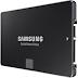Top 10 Best Budget SSDs