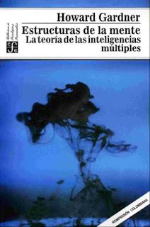La Teoría de las Inteligencias Múltiples - Howard Gardner