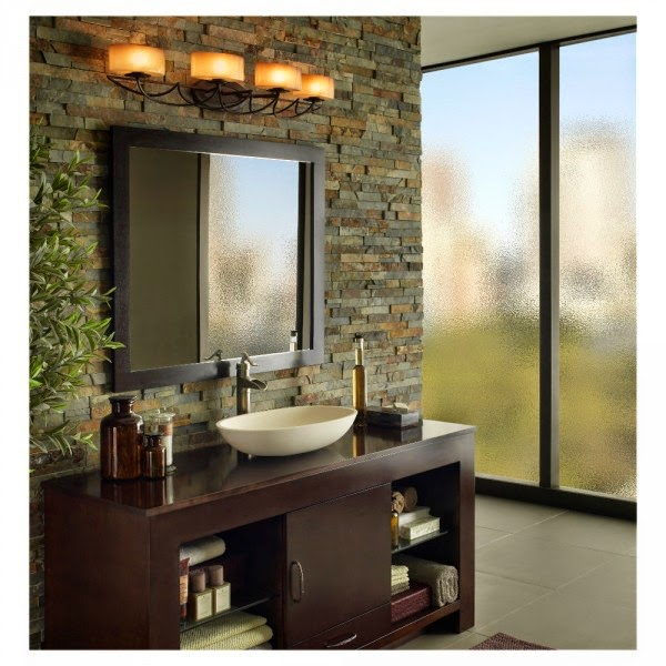 cheap bathroom lights sophisticated interior house sophiscated interior house 12288