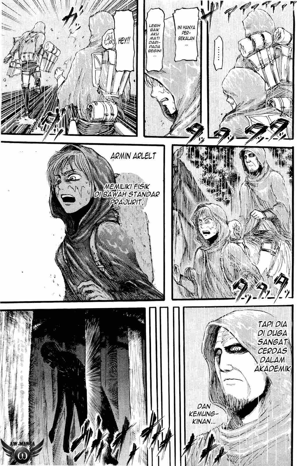 Komik shingeki no kyojin 018 - sekarang apa yang harus dilakukan 19 Indonesia shingeki no kyojin 018 - sekarang apa yang harus dilakukan Terbaru 4|Baca Manga Komik Indonesia|