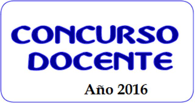 Mineducacion y cnsccolombia abren convocatoria para for Convocatoria concurso docente 2016