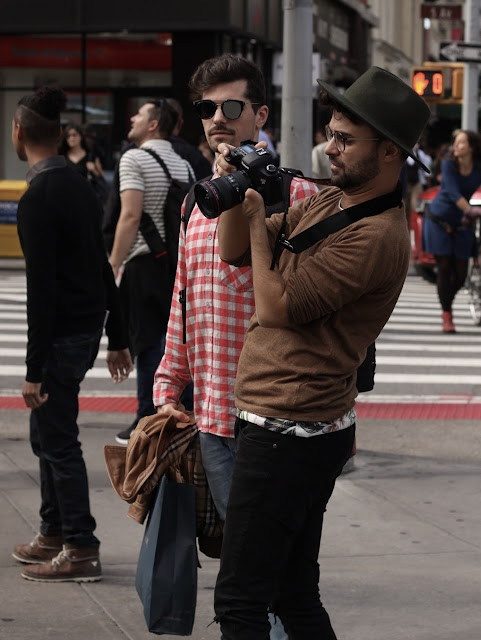 my-vision23rd-stny-fashion-NYC-photographer-streetphotos