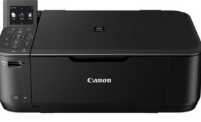 http://www.driverstool.com/2017/07/canon-pixma-mg4230-driver-free-download.html