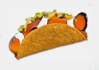 Nemo Taco