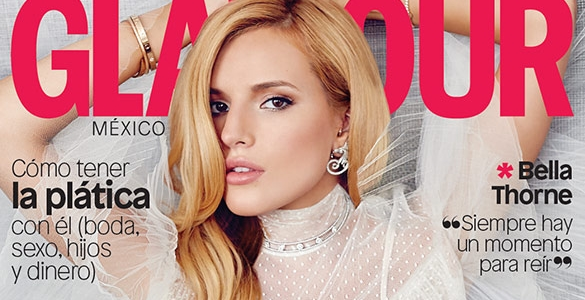 http://beauty-mags.blogspot.com/2015/12/bella-thorne-glamour-mexico-december.html