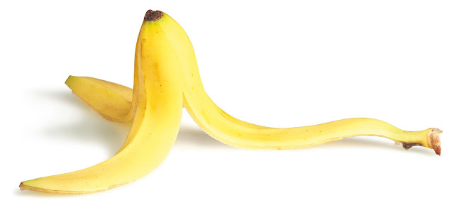 Never throw away the banana peel: After reading this you will never throw them again!