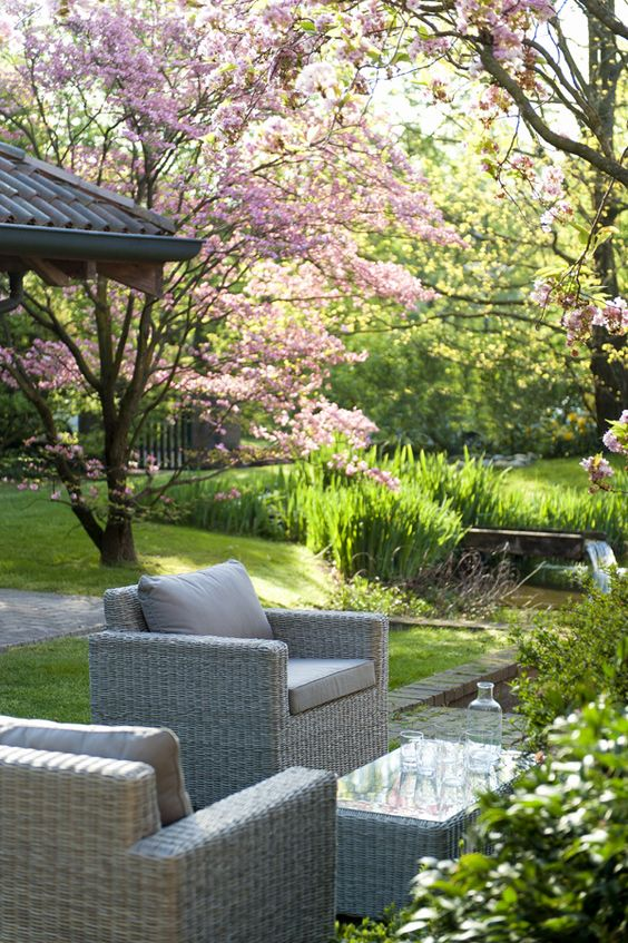 Arredamento online il blog salotti e set da giardino for Salotti da giardino economici
