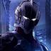 Ultraman em Anime, uma nova fase para o herói?
