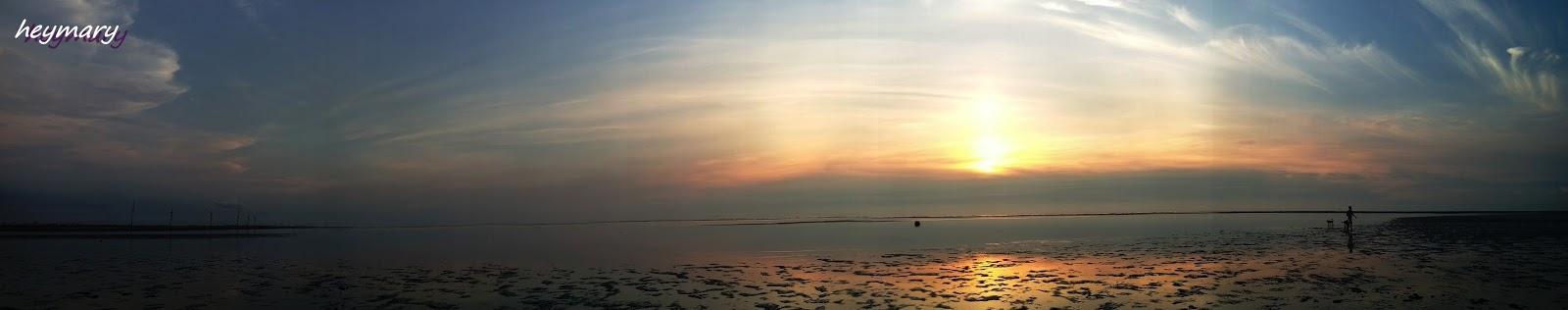 大安漁港|大安溫寮漁港|塭寮漁港|