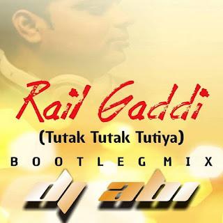 Download-Rail-Gaddi-Tutak-Tutak-Tutiya-Deejay-ABI-2016-indiandjremix