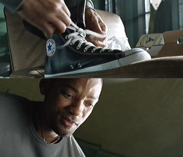 Bienes diversos Volver a llamar al límite  i robot converse shoes model - 63% remise - www.ak-hel.com