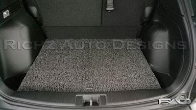 Richz Auto Designs