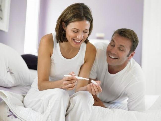 Comprar test de ovulación  - saber cuándo ovulo