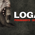 1er trailer de Logan