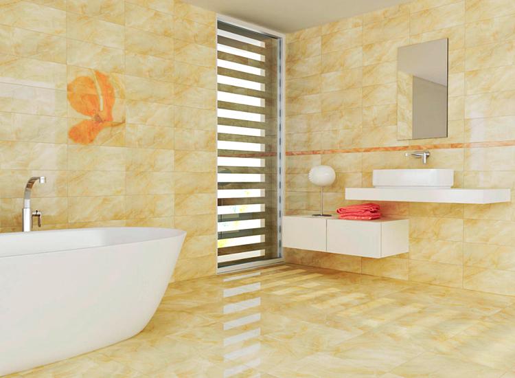 kamar mandi minimalis keramik kamar mandi minimalis yang bagus seperti apa. Black Bedroom Furniture Sets. Home Design Ideas