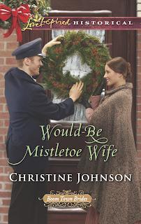 http://www.christineelizabethjohnson.com/boom-town-brides.html