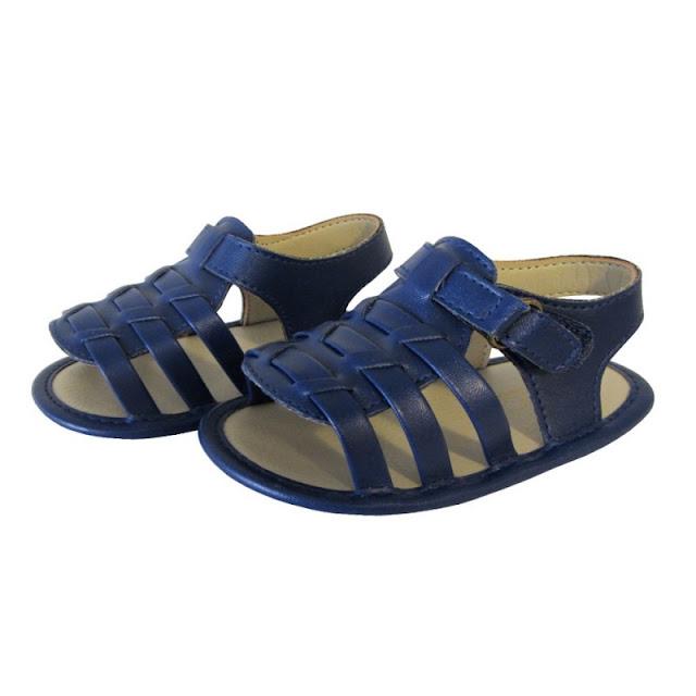 https://www.zapanines.es/zapatos-bebes/1244-sandalias-romanas-suela-blanda-para-bebes-mayoral-1413094387381.html