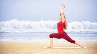 yoga for weight loss excellent best