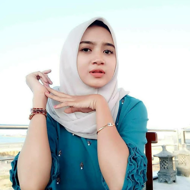 Cewek Simpanan Vs Wanita Idaman: Gadis Melayu Cantik