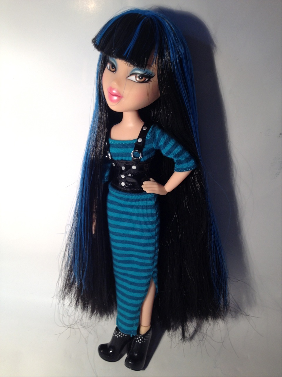 Bratz Dolls by MGA Entertainment--A Guest Overview! | The ...