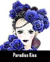 http://mjcos-as.blogspot.pe/2011/03/paradise-kiss-manga.html