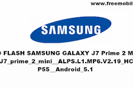 How To Flash Samsung Galaxy J7 Prime 2 Mini Clone Tested Firmware