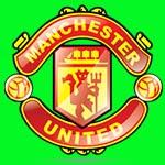 Man Utd www.nhandinhbongdaso.net