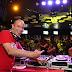 Nesta quinta-feira (17/08) São Paulo recebe a festa Picky Party, com muito reggaeton e muita música latina