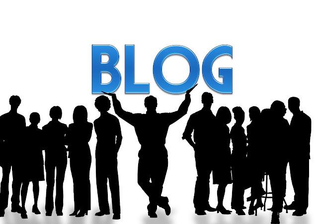 Blogger Terbaik Indonesia yang bisa dijadikan Referensi untuk membuat blog yang sukses