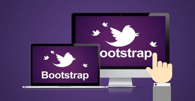 Bootstrap Interview Questions For Web Designer & Developer