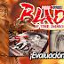 Evaluación de Blade of The Immortal de Panini Manga ¡Eliminar a mil hombres es la meta!
