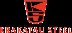 Penerimaan Calon Karyawan PT Krakatau Steel (Persero) Tbk