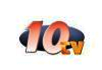 tv-10.gr Tv Channel Live Streaming