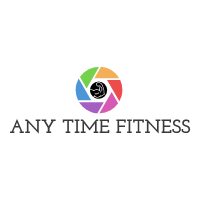 ANY TIME FITNESS