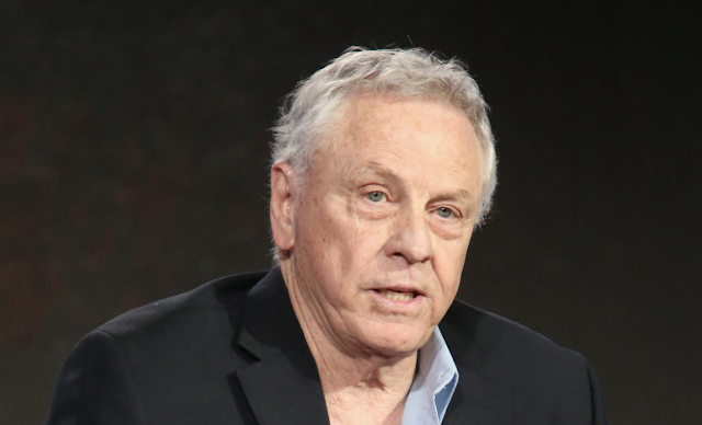 Morris Dees, Founder Of The Southern Poverty Law Center, Is Fired