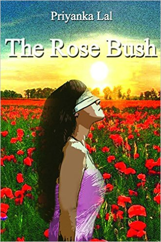 Book Review: The Rose Bush