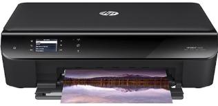 HP Envy 4507 Télécharger Pilote Imprimante Gratuit