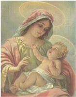 Schemi a punto croce: 20 Immagini Sacre in offerta