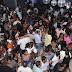 """Benguela: Português """"Arlindo Pereira"""" enche cine do município do Bocoio na 1ª edição da festa Circuito Fechado - Portal Vany Musik"""