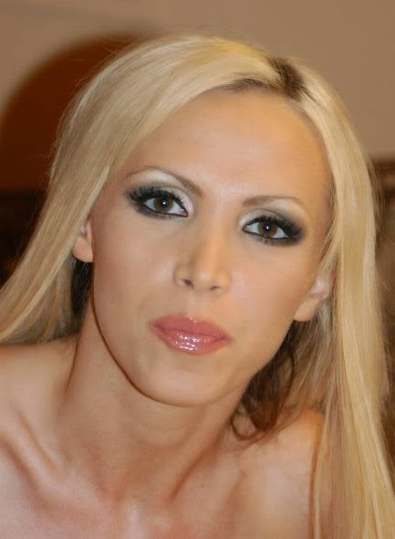 nikki benz website