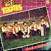 LOS TROTES - META Y META - 1980