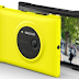"New ""Camera Grip"" Accessories for Nokia Lumia 1020 - Hands On Photos & Demo Video"