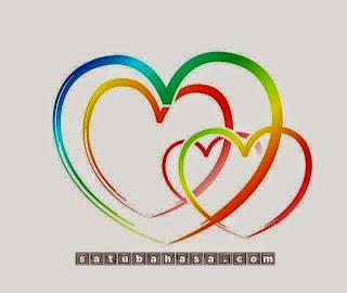 puisi islami tentang cinta