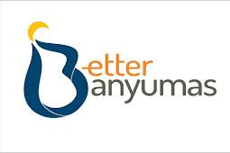 download  official logo better banyumas vector cdr